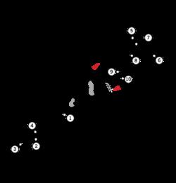 Circuit Paul Ricard >> Circuit Paul Ricard Wikipedia