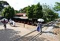 Circular train 31.jpg