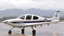 Cirrus T-53A taxying.png