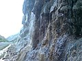 Cirtane Xilewes - panoramio.jpg