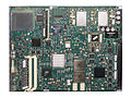 Cisco-Gigabit-Switch-Router-Performance-Route-Processor-0a.jpg