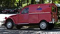 Citroën 2CV skåp Bridgehampton.jpg