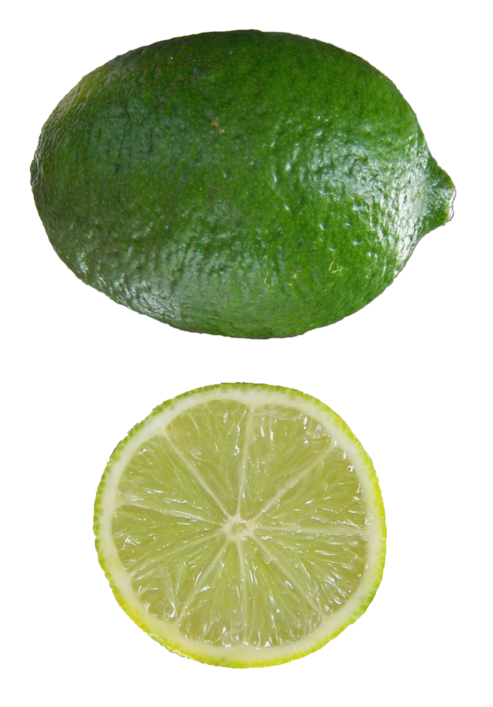 Lime Png Mexican lime.png