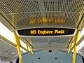 City Circle Line train 16.JPG