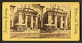 City Hall, from Robert N. Dennis collection of stereoscopic views 18.png