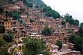 City of Masouleh, Iran.jpg