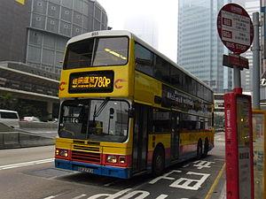 CitybusRoute780P.JPG