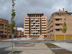 Ciudad Valdeluz 02.jpg