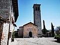 Cividale del Friuli veduta 14.jpg