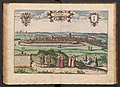 Civitates orbis terrarum. De praecipuis totius universi urbibus. Liber secundus (page 102).jpg
