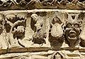 Civray 86 4e archivolte juin 2012.jpg