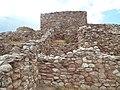 Clarkdale-Tuzigoot National Monument-1499-1000 AD-7.jpg