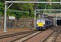 Class 334 in Waverley Station 03.JPG