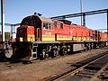 Class 34-000 34-091.jpg