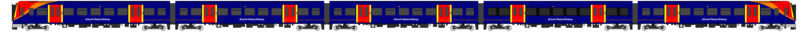 Class 4585 South Western Diagram.png