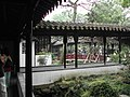 Classical Gardens of Suzhou-111929.jpg