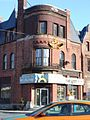 Classy old building on Cherry Street, Toronto -a.jpg