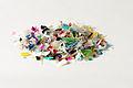 Clean Shredded Rigid Plastic.jpg
