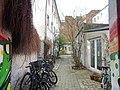 Clemens-Schultz-Straße 55a Hofbebauung.jpg