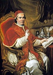 Clément XIV.jpg
