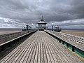Clevedon Pier looking towards the estuary on a cloudy day.jpg