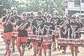 Cleveland Browns Drumline (29060208221).jpg