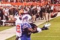 Cleveland Browns vs. Buffalo Bills (20155355044).jpg