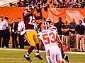 Cleveland Browns vs. Washington Redskins (20589217701).jpg