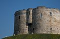 Clifford's Tower (13133442224).jpg