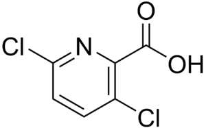 Clopyralid