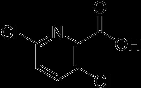 auxinic herbicides