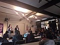 Closing session for WikiWomenCamp.jpg