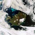 Cloud-free image of Iceland ESA275523.tiff