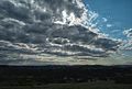 Clouds (6806782741).jpg