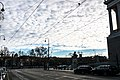 Clouds and Catenary (23935244385).jpg