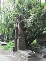 Cmentarz Powązkowski w Warszawie SDC11611.JPG
