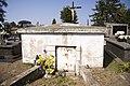 Cmentarz rzymsko-katolicki w Bolimowie przy ul. Skierniewickiej - widok szczegółowy.jpg