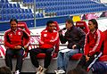 Coaches Red Bull Salzburg.jpg