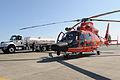 Coast Guard Air Station Port Angeles, Wash. 140819-G-YG480-063.jpg