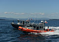 Coast Guard and Royal Canadian Mounted Police conduct Shiprider operations 140827-G-JL323-550.jpg