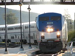 Coast Starlight at San Luis Obispo, CA.jpg