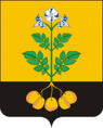 Coat of Arms of Falyenky.png