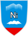 Coat of Arms of Nikel.png