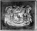 Coat of arms of Hawaii (1922).jpg