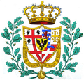 Coat of arms of Kingdom of Sardinia 1846.png