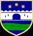 Coat of arms of Una-Sana.png