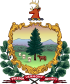 Coat of arms of Vermont.svg