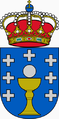 Coat of arms of kingdom of Galicia.PNG