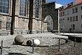 Coburg-Pfarrgasse-Brunnen.jpg