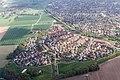 Coesfeld, Wohngebiet -- 2014 -- 7654.jpg